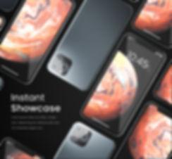 iPhone 11 Array on Dark BG.jpg