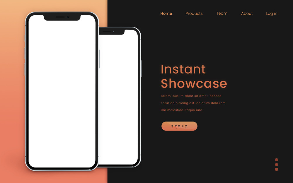 Orange-iPhone-11-Landing-Page.jpg