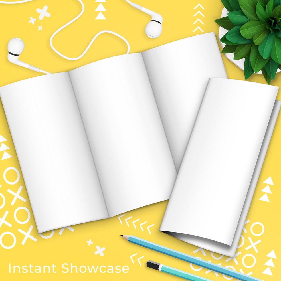 Trifold-Pop-Art-white.jpg