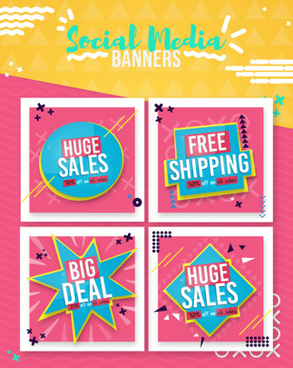 Sales Sign Collection.jpg