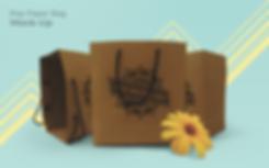 Paper Bag Mock-Up Pop 2.png