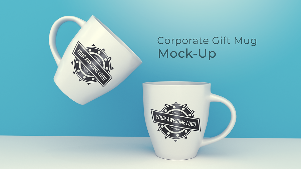 Cup Mock-Up.png