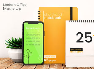 Modern Office Scene 2.jpg