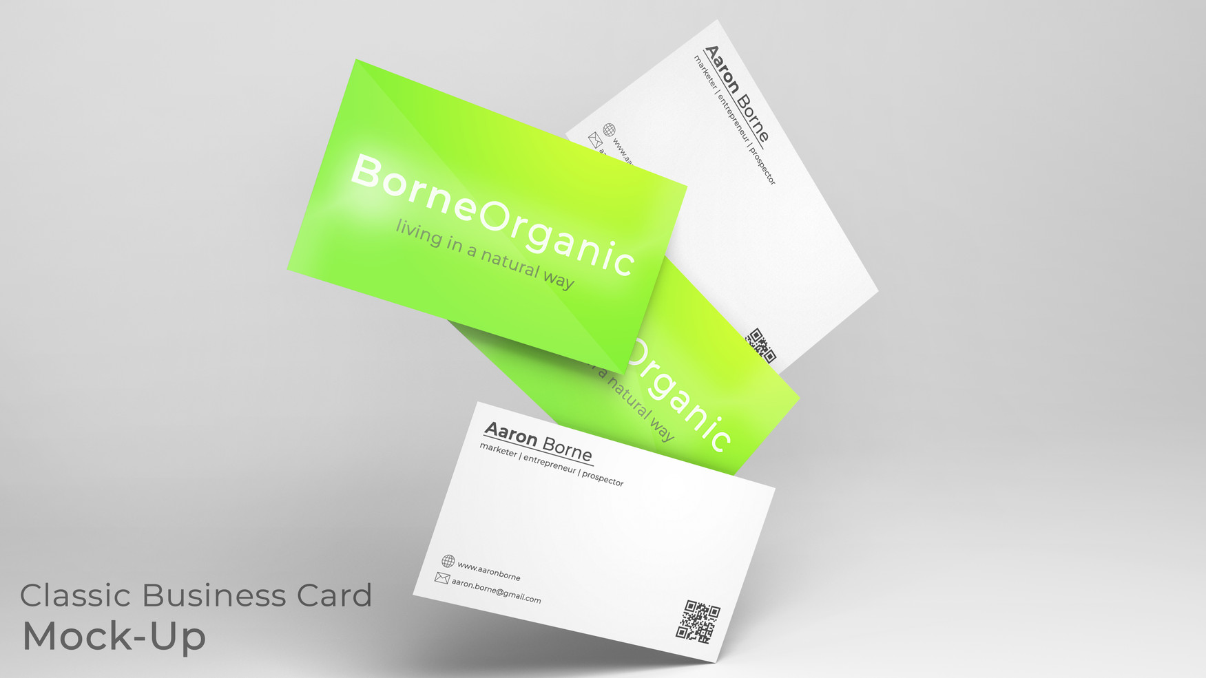 Business Card Mock-Up 1.jpg
