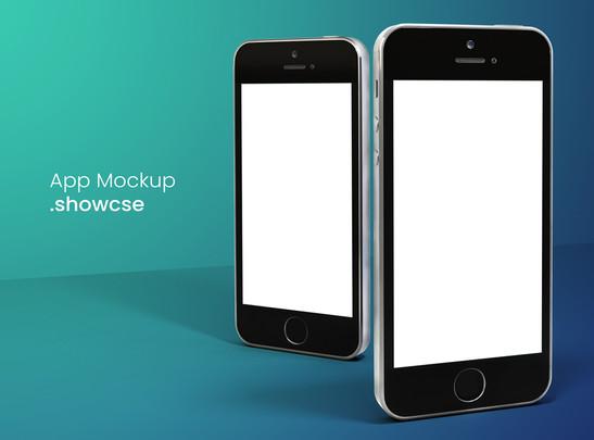 3D-iPhone-Mock-Up-white.jpg