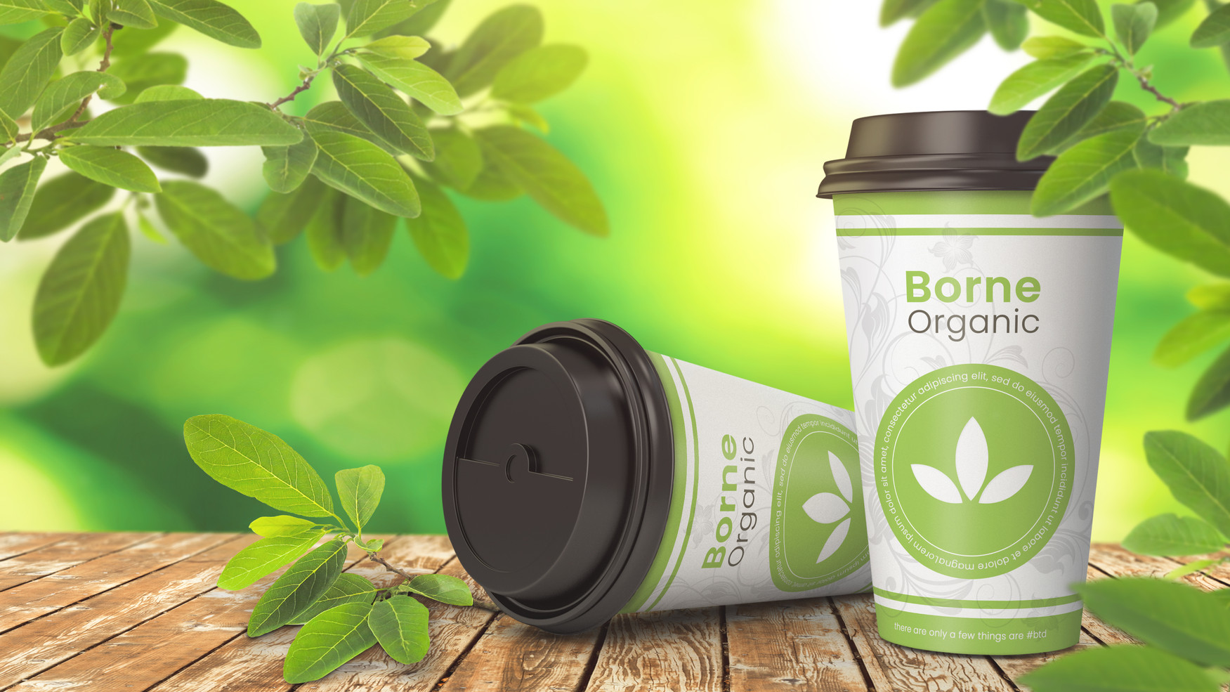 Two Cup on Table with Green BG NEW.jpg