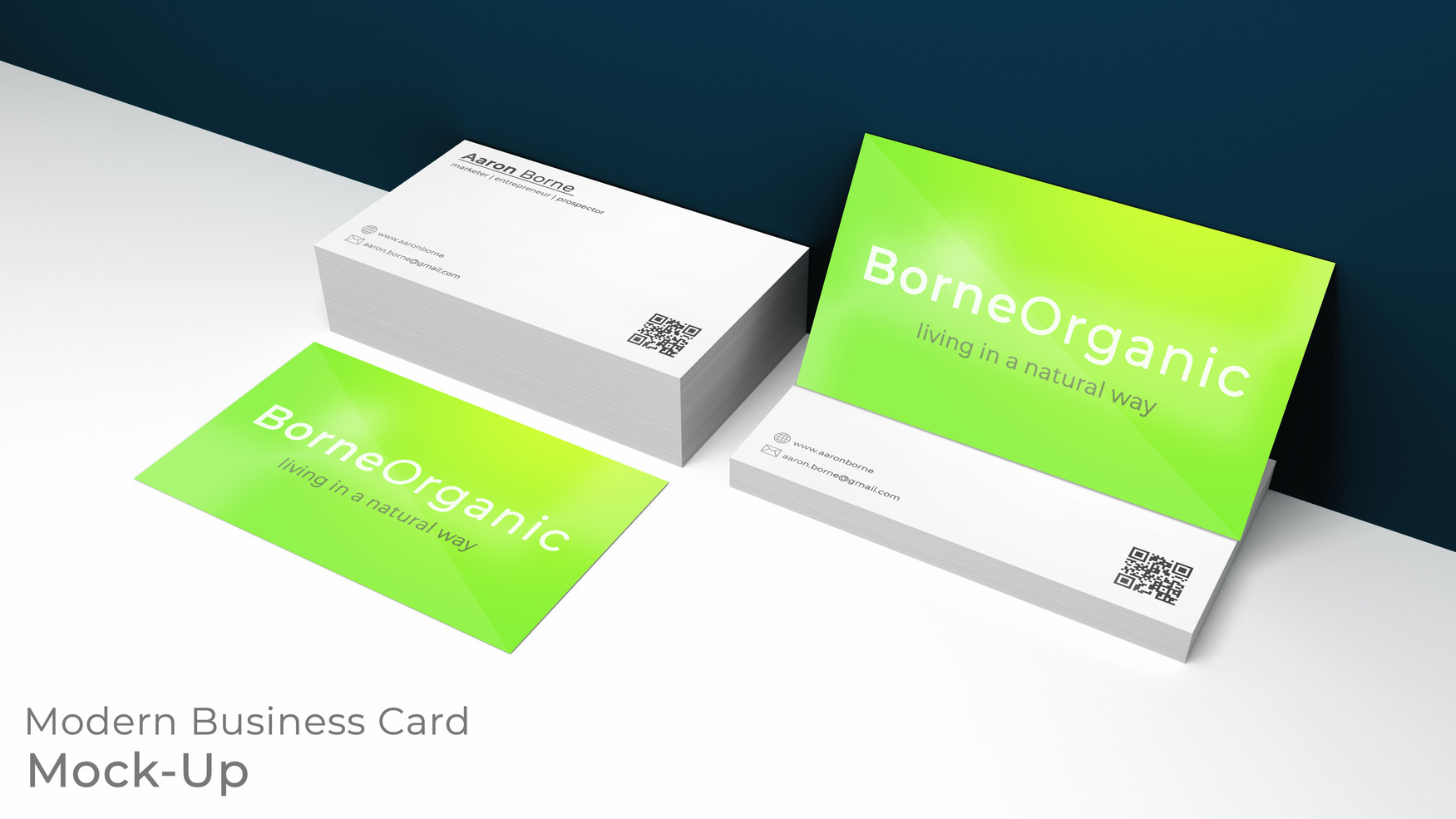 Business Card Mock-Up 2.jpg