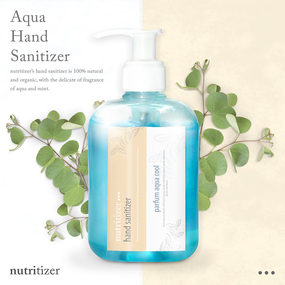 Hand Sanitizer With Leaves 1.jpg