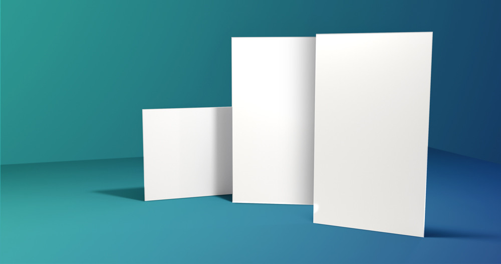 Verticle-Business-Cards-White.jpg