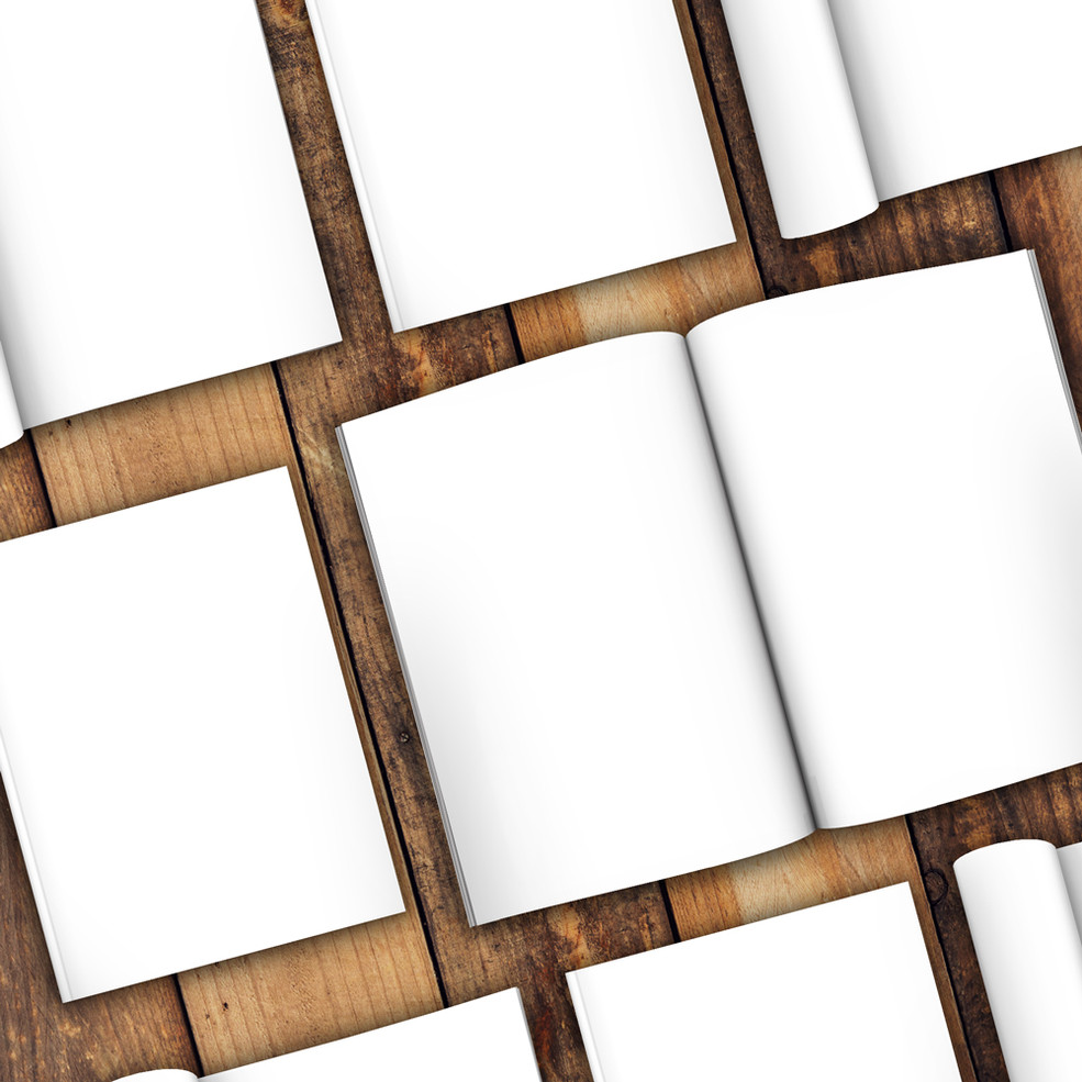 Magazine-Array-on-Wooden-Table-FP.jpg