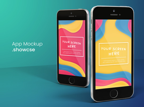 3D iPhone Mock Up.jpg