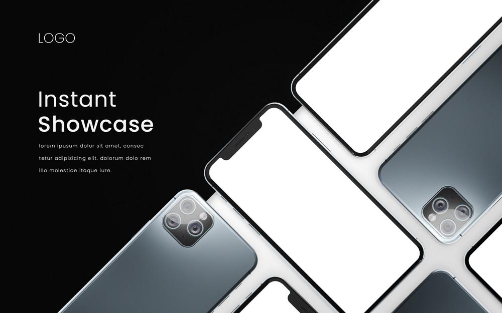 B&W-iPhone-11-Mockup-SS.jpg