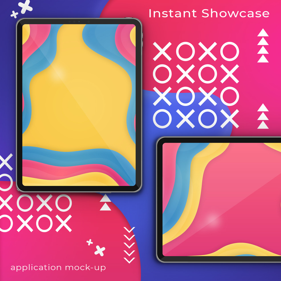 Colorful Abstract iPad Mock Up.jpg