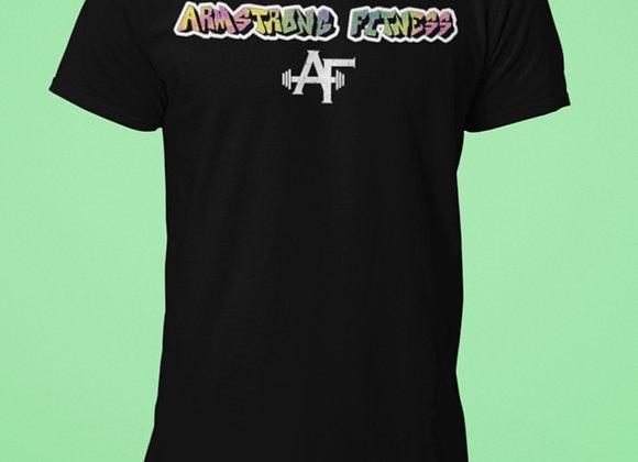 AF Logo Tee