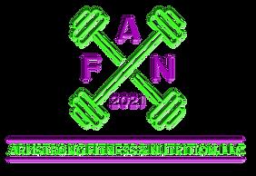 afn logo png.png