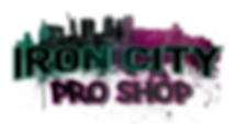 IRON CITY logo.png