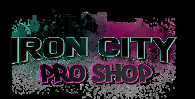IRON CITY logo.png