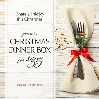 dinnerBoxChristmas.png