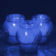 compline candles.jpg