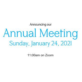 annualMeeting.jpg