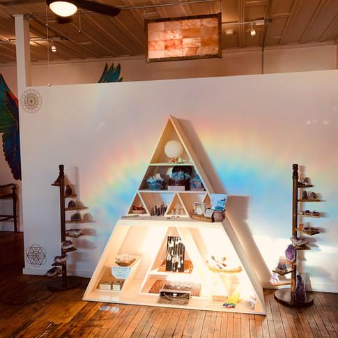 Boutique pyramid.jpg