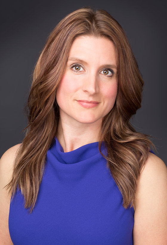 Caroline Beidler Headshot1.jpg