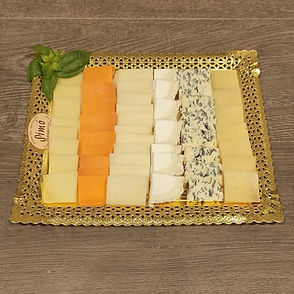 safata de formatges.jpg