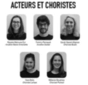 acteurs_modifié.png