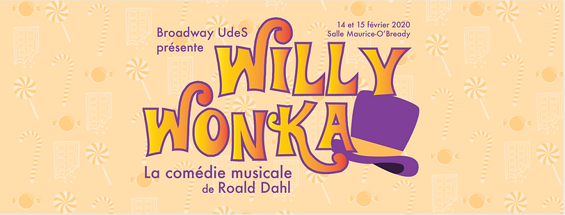 BANIERE OFFICIELLE WILLY WONKA.png