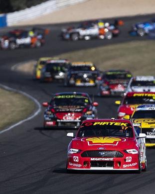Supercars-Tasmania-1200x800.jpg