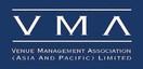 2012_VMA_logo_300-300x147.jpg