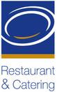 Rest-Catering-logo-187x300.jpg