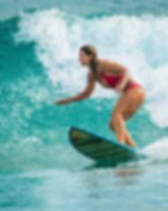 cabarete-surfer.jpg