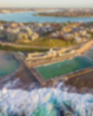 Newcastle AUS 850x566.png