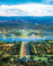 Canberra-Australia.jpg