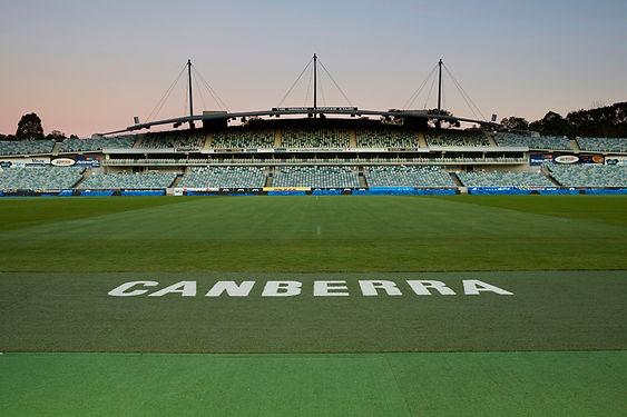 Canberra-Stadium.jpg