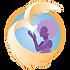 Esther_Logo_7-01.png