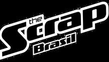 Resultado da primeira etapa do concurso The Scrap Brasil