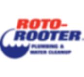 rr_logo_square.png