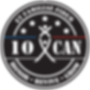 10 CAN INC. LOGO