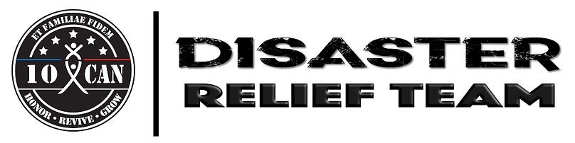 10 CAN DISASTER RELIEF 1200 X 300.jpg
