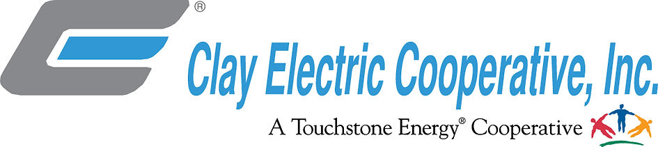 Logo-Clay_Electric_original_3356.jpeg