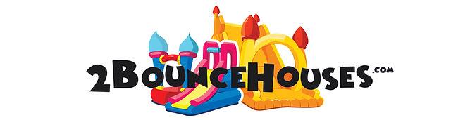 2BounceHouses_Logo_Rect.jpg