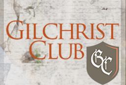 Gilchrist Club