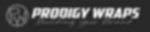 ProdigyWraps.png