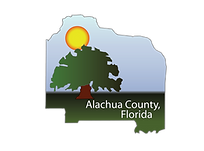 Seal_of_Alachua_County,_Florida.png
