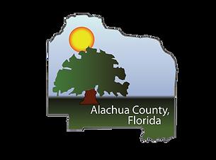 Seal_of_Alachua_County,_Florida.png