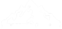 wa_mountain_logo_trim_white_410x.png