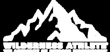 wa_mountain_logo_trim_white_410x.png