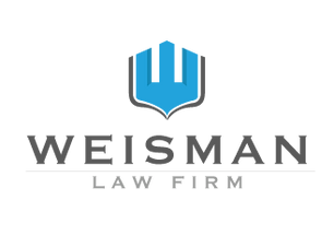 cropped-TheWeismanLawfirm_Logo.png
